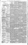 Diss Express Friday 05 March 1915 Page 4