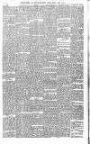 Diss Express Friday 05 March 1915 Page 5
