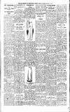 Diss Express Friday 05 March 1915 Page 6
