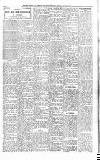 Diss Express Friday 05 March 1915 Page 7