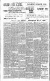 Diss Express Friday 05 March 1915 Page 8