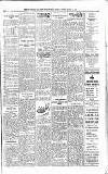 Diss Express Friday 12 March 1915 Page 3