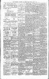 Diss Express Friday 12 March 1915 Page 4