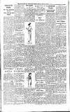 Diss Express Friday 12 March 1915 Page 6