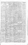 Diss Express Friday 12 March 1915 Page 7