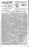 Diss Express Friday 12 March 1915 Page 8