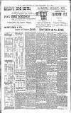 GOSTLING'S SHEPHERD'S FRIEND. Price 1/8, 3/-, Ac 5/-. TESTIMONIAL. From Mr. W. Kelly-Grelian, Lisbride, Roscommon, Ireland: Dear Sirs, —I am
