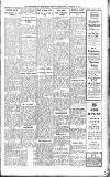 THE DISS EXPRESS AND NORFOLK AND SUFFOLK JOURNAL—FRIDAY, OCTOBER 22, 1915
