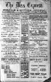 Abbott's Illustrated Domestic Almanac