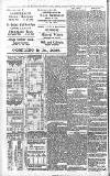 THB BISS BXPKXSS, AMD NORFOLK AND SUFFOLK JOURNAL—FRIDAY, JANUARY IJ, 1917.