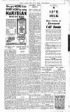Diss Express Friday 01 October 1943 Page 3