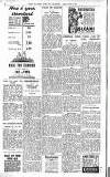Diss Express Friday 01 October 1943 Page 6