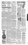 Diss Express Friday 01 October 1943 Page 7