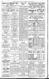 Diss Express Friday 01 October 1943 Page 8