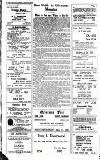 W. BALE A SON Grocers & Provision Dealers Wine & Spirit Merchants 3 MARKET PLAGE, DISS Telephone . Dies 73