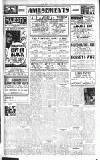Barnoldswick & Earby Times Friday 05 January 1940 Page 2