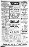 Barnoldswick & Earby Times Friday 05 January 1940 Page 4