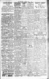 Barnoldswick & Earby Times Friday 05 January 1940 Page 5