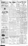 Barnoldswick & Earby Times Friday 05 January 1940 Page 8