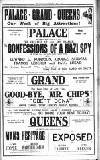 Barnoldswick & Earby Times Friday 05 January 1940 Page 9