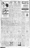 Barnoldswick & Earby Times Friday 05 January 1940 Page 10