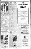 Barnoldswick & Earby Times Friday 05 January 1940 Page 11