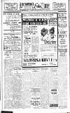 Barnoldswick & Earby Times Friday 05 January 1940 Page 12