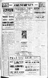 Barnoldswick & Earby Times Friday 19 January 1940 Page 2