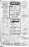 Barnoldswick & Earby Times Friday 19 January 1940 Page 4