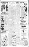 Barnoldswick & Earby Times Friday 19 January 1940 Page 11