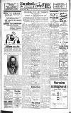 Barnoldswick & Earby Times Friday 19 January 1940 Page 12