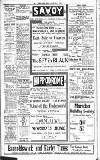 Barnoldswick & Earby Times Friday 26 January 1940 Page 4