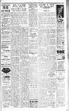 Barnoldswick & Earby Times Friday 26 January 1940 Page 9
