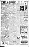 Barnoldswick & Earby Times Friday 26 January 1940 Page 10