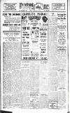 Barnoldswick & Earby Times Friday 26 January 1940 Page 12