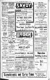 Barnoldswick & Earby Times Friday 02 February 1940 Page 4