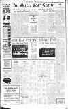 Barnoldswick & Earby Times Friday 02 February 1940 Page 8