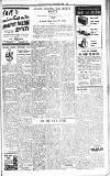 Barnoldswick & Earby Times Friday 02 February 1940 Page 9