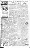 Barnoldswick & Earby Times Friday 02 February 1940 Page 10