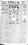 Barnoldswick & Earby Times Friday 02 February 1940 Page 12