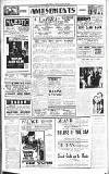 Barnoldswick & Earby Times Friday 29 March 1940 Page 2