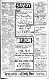Barnoldswick & Earby Times Friday 29 March 1940 Page 4