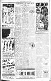 Barnoldswick & Earby Times Friday 29 March 1940 Page 10