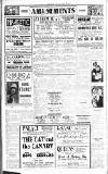 Barnoldswick & Earby Times Friday 12 April 1940 Page 2
