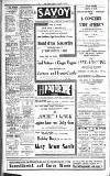 Barnoldswick & Earby Times Friday 12 April 1940 Page 4