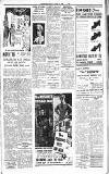 Barnoldswick & Earby Times Friday 12 April 1940 Page 9