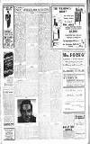 Barnoldswick & Earby Times Friday 12 April 1940 Page 11