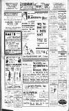 Barnoldswick & Earby Times Friday 12 April 1940 Page 12