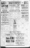 Barnoldswick & Earby Times Friday 19 April 1940 Page 2