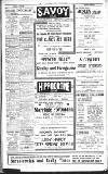 Barnoldswick & Earby Times Friday 19 April 1940 Page 6